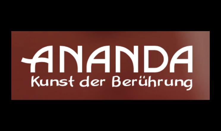 feelZeit Berührungswelten Duisburg Tantramassagen Sexualcoachings